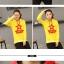 เสื้อกันหนาวแฟชั่น สีสันโดดเด่นและลายเสื้อเอ็นเอกลักษณ์ ผ้าหนานุ่ม ทรงเข้ารูปพอดีตัว thumbnail 17