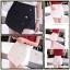 กางเกงกระโปรงแฟชั่น ดีไซน์สวย พร้อมกระเป๋าหน้า กัสีที่ใส่ได้ทุกงาน thumbnail 1