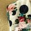 แฟชั่นชุดเซทเกาหลีมาใหม่ ของผู้หญิงพิมพ์แขนสั้นเสื้อยืดกางเกงขายาวเป็นบางแฟชั่นสบาย ๆ set 5 thumbnail 27
