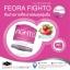 FEORA Fighto ฟีโอร่า ไฟต์โตะ thumbnail 1