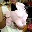 ตุ๊กตาปิ๊ปปี้ Pokemon (10 นิ้ว) thumbnail 2
