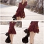 เดรสแฟชั่นเกาหลี ลวดลายสุดคลาสสิค มีให้เลือกกับสาวๆ ทุกไซด์ thumbnail 11