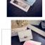 กระเป๋าถือแฟชั่นทรงขนาดเล็ก ใส่ของนิดๆ กำลังดี thumbnail 16