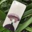 เคสไอโฟน 6 Plus / 6s Plus (TPU CASE) สาวเกาหลีน่ารัก แบบ 18 thumbnail 1