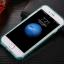 เคสไอโฟน 7Plus (เคสยางนิ่ม + ที่สอดนามบัตร + เรืองแสงได้ +กันกระแทกเครื่อง) แบบชมพูใส thumbnail 18