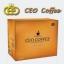 CEO Coffee ผลิตภัณฑ์กาแฟลดน้ำหนัก มีส่วนผสมของ แอลคาเนทีน แอลกลูต้าไธโอน ฯลฯ ช่วยซ่อมแซมและยกกระชับกล้ามเนื้อ และลดน้ำหนัก thumbnail 3