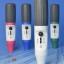 แมคโคร ปิเปต คอนโทรลเลอร์ macro pipette controller thumbnail 2