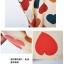 คอลเลกชั่น ต้อรับ summer 2014 ด้วยเสื้อแขนสั้น ลวดลายน่ารักๆ ใส่สบายด้วยผ้าชีฟอง thumbnail 19
