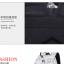 กระเป๋าเป้แฟชั่น ลายน่ารักๆ มีช่องใส่ของด้านหน้า สะดวก เหมาะกับทุกการใช้งานจริงๆ thumbnail 20
