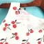 เสื้อแฟชั่นเกาหลีแขนกุด SET2 ลายสวย เบาสบายด้วยผ้าชีฟอง นา่ใสชิลๆ ในช่วง summer นี้จริงๆ thumbnail 31