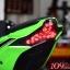 ไฟท้าย LED MD For ZX10 2016 thumbnail 1