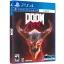 PS4: Doom VFR thumbnail 1
