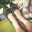รองเท้าคัทชูแฟชั่นยอดฮิต ตัดเย็บจากหนังเนื้อนิ่ม ใส่สบายเท้า สาวๆ ต้องชอบแน่นอนคร่าา thumbnail 20