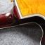 GIBSON Les-Paul-Supreme กีตาร์ไฟฟ้าแบรนด์ดัง ที่คุณปรับให้เข้ากับสไตล์ของคุณได้แค่ปลายนิ้ว มาพร้อมกล่อง thumbnail 18