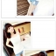 Pre Order เสื้อกล้ามเกาหลี ผ้าบางเบาใส่สบาย มีให้เลือก 3 สี thumbnail 2
