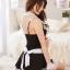 ชุดคอสเพลย์ สวยใน น่ารักแบบสาวเมดญี่ปุ่น ใส่ได้ สวยดี ไม่โป๊มากจนเกินไป thumbnail 3