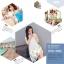 เดรสแฟชั่น ดีไซน์สวยๆ แบบสาวจีน ผ้านิ่มเบาสบาย กับลายปักสวยๆ thumbnail 5