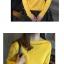 เสื้อยืดแขนยาวแฟชั่น คอกว้างกำลังสวย ฮิตทุกสมัย ใส่ง่ายไปได้ทุกงาน thumbnail 8