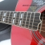 Pre Order Gibson Dove 41 กีตาร์โปร่งไฟฟ้าคุณภาพ มาพร้อมกล่องในชุด thumbnail 9