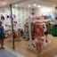 """งานส่งร้าน """" Minso """" @BigC บางพลีค่ะ ^^ thumbnail 3"""