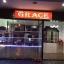 """"""" Grace Brandname """" ร้านของพี่อุ้ย ที่ห้อง D2 อิมเมจมอลล์ พุทธมณฑลสาย4 ค่ะ -^0^- thumbnail 1"""