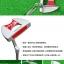 Pre Order ชุดไดร์ฟกอล์ฟขนาดกระทัดรัด กรีนเนียนๆ พับเก็บง่าย ยกไปซ้อมได้ทุกที่ thumbnail 17
