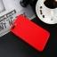 เคสไอโฟน 6Plus/6sPlus TPU CASE (เคสยางนิ่ม คลุมรอบเครื่อง) ลายเคฟล่า สีน้ำเงิน thumbnail 5