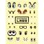 Nintendo LABO Customisation Kit thumbnail 3