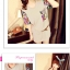 เสื้อยืดแฟชั่นเกาหลีพิมพ์ลายใหม่ จะใส่เป็นเสื้อหรือว่าจะเป็นเดรสสั้น ก็เก๋ไม่ซ้ำใคร thumbnail 9