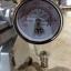 ปั๊มสุญญากาศ vacuum pump thumbnail 3