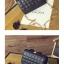 กระเป๋าสะพายข้าง ขนาดกระทัดรัด เรียบๆ สุภาพ เข้ากับทุกงานเทศกาล thumbnail 20