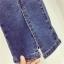 กางเกงยีนส์แฟชั่น 5 ส่วน ผ่าปลายขาเก๋ๆ ดูสวยเท่ห์ อินเทรนด์แน่นอน thumbnail 16