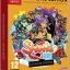Nintendo Switch: Shantae: Half-Genie Hero Day One Edition (EU) thumbnail 1