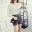 กางเกงขาสั้นแฟชั่นสวยๆ Collection มาใหม่ ต้อนรับ 2017 SET1 thumbnail 11