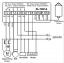 กล่องควบคุมตู้ฟักไข่ ZL-7801A thumbnail 4