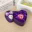 ของขวัญวันวาเลนไทน์รูปหัวใจ ภายในบรรจุดอกกุหลาบสวยๆ เหมาะแก่คนพิเศษสำหรับคุณ thumbnail 4