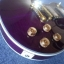 Gibson Les Paul กีตาร์ไฟฟ้าที่สามารถปรับแต่งได้ตามความต้องการ thumbnail 5