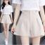 กางเกงแฟชั่น ดีไซน์สวย ทรงน่าใส่ ตัดเย็บด้วยผ้าเนื้อดี คุ้มราคามากค่าสาวๆ thumbnail 1