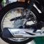 ( ฟรีดาวน์ ) Suzuki GD110 (ใหม่) ยังไม่จดทะเบียน thumbnail 8