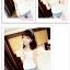 Pre Order เสื้อกล้ามเกาหลี ผ้าบางเบาใส่สบาย มีให้เลือก 3 สี thumbnail 3