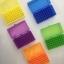 กล่องใส่ไมโครทิวป์ Microtube box thumbnail 3