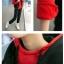 เสื้อกันหนาวแฟชั่น เข้าเซ็ทกับกางเกงวอร์มสีสวยๆ พร้อมฟังก์ชั่นครบชุด thumbnail 12