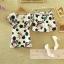 แฟชั่นชุดเซทเกาหลีมาใหม่ ของผู้หญิงพิมพ์แขนสั้นเสื้อยืดกางเกงขายาวเป็นบางแฟชั่นสบาย ๆ set 5 thumbnail 6