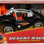 Fast Lane Remote Control Full-Function Desert Racer