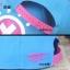 หมวกสแนปแบคช็อปเปอร์ (ฟ้า-ชมพู) thumbnail 8