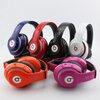 หูฟัง บลูทูธ Headphones STN-13