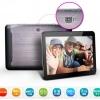 PIPO MAX M9 แท็บเล็ต แท็บเล็ตจีน แท็บเล็ตราคาถูก Quad Core RK3188 1.8GHz