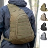 Tactical Bag 049
