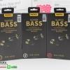 หูฟัง Small-Talk REMAX 690D Super Bass