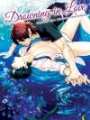 [Pre-Order]Drowning in Love